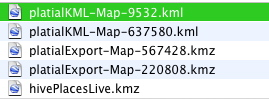 exportlist.jpg