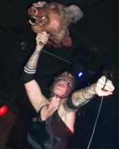 Otep Rules