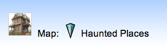 haunted.png