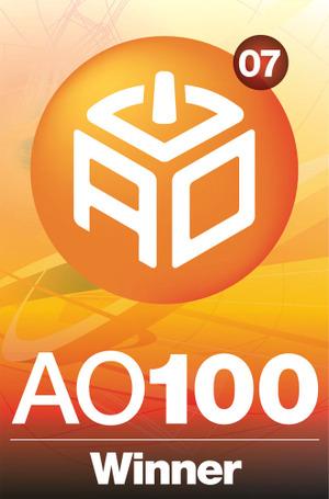 Aostanford07ao100winner